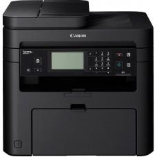 PRINTER/COP/SCAN I-SENSYS/MF237W 1418C115 CANON