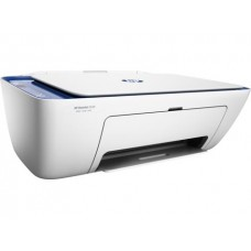 PRINTER/COP/SCAN 2630/V1N03B#629 HP