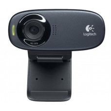 CAMERA WEBCAM HD C310/960-001065 LOGITECH