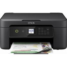 PRINTER/COP/SCAN XP-3100/C11CG32403 EPSON