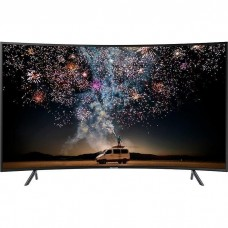 TV Set|SAMSUNG|4K/Curved/Smart|55"|228|228|?|False|421bdb52daaeeeabb30302c76e8f60f3|False|UNLIKELY|0.3209308981895447