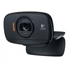 CAMERA WEBCAM C525/960-000722 LOGITECH