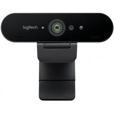 CAMERA WEBCAM HD BRIO/960-001106 LOGITECH