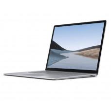 Notebook|MICROSOFT|Surface|Surface Laptop 3|CPU 3580U|2100 MHz|15\