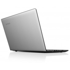 Notebook LENOVO IdeaPad 310-15IKB CPU i7-7500U 2700 MHz 15.6\
