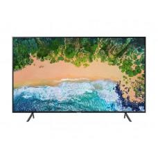 TV Set|SAMSUNG|4K/Smart|49\
