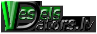 VeselsDators.lv Internetveikals